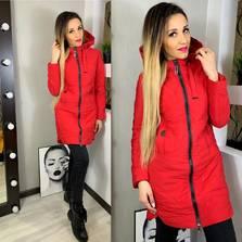 Куртка Х6897