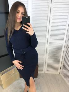 Платье Ш9993