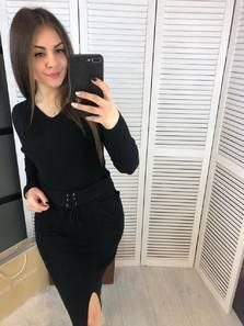 Платье Ш9994