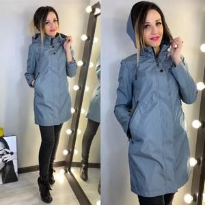 Куртка Х9123