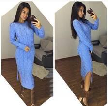 Платье Х6677