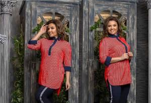 Блуза нарядная Х8662