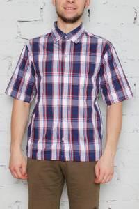 Рубашка Ц9181