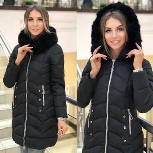 Куртка Ш7960