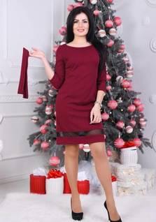 Платье Х6845