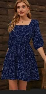 Платье А47602