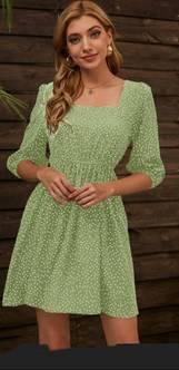 Платье А47603