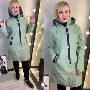 Куртка Х9130