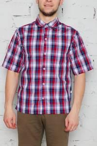 Рубашка Ц9182