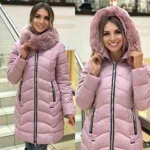 Куртка Ш7961