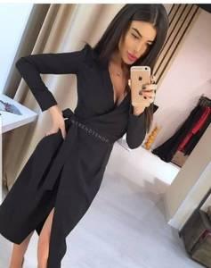 Платье вечернее нарядное облегающее короткое Ш9309