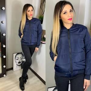 Куртка Х6931