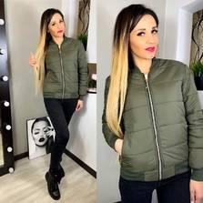 Куртка Х6933