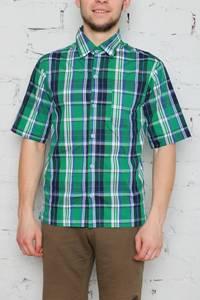 Рубашка Ц9183
