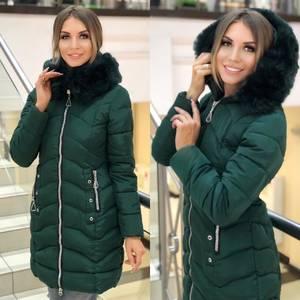 Куртка Ш7962
