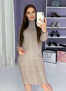 Платье Ш9985
