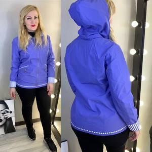 Куртка Х9146