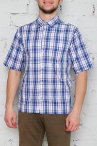 Рубашка Ц9184