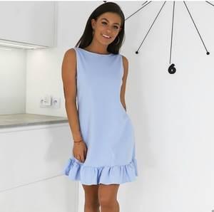 Платье короткое летнее Ч3880