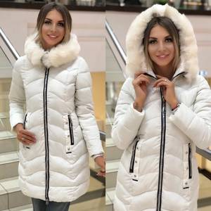 Куртка Ш7963