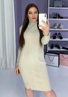 Платье Ш9988