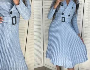 Платье короткое нарядное современное Х8879