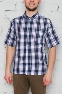 Рубашка Ц9185