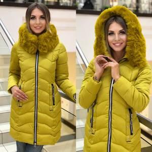 Куртка Ш7964