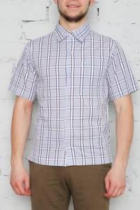 Рубашка Ц9186