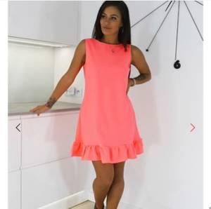 Платье короткое летнее Ч3882