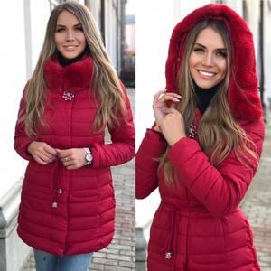 Куртка Ш7965