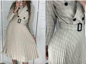 Платье короткое нарядное современное Х8880