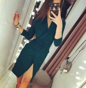 Платье вечернее нарядное облегающее короткое Ш9311