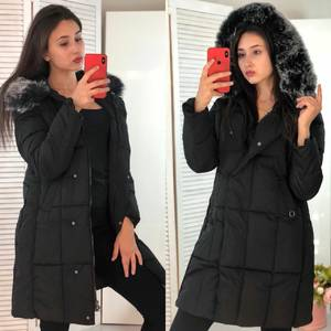 Куртка Ф4060