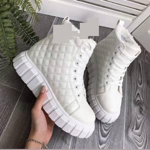 Ботинки А55955