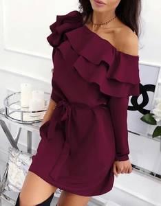Платье короткое нарядное элегантное Х4094
