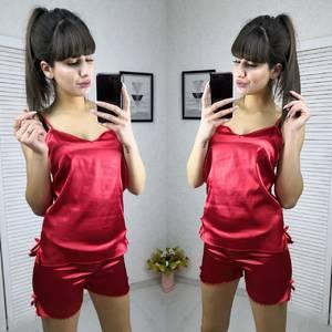 Пижама Х4771