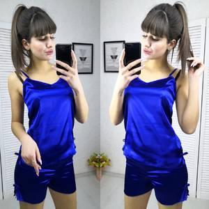 Пижама Х4772
