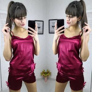 Пижама Х4773