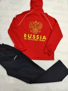 Спортивный костюм Х6582