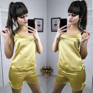 Пижама Х4775