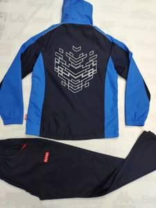 Спортивный костюм Х6580