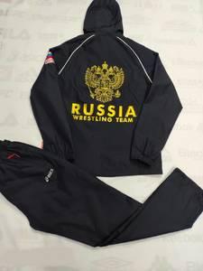 Спортивный костюм Х6585