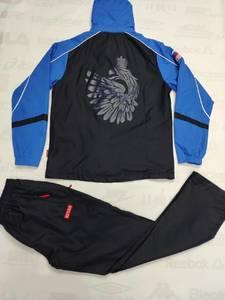 Спортивный костюм Х6581