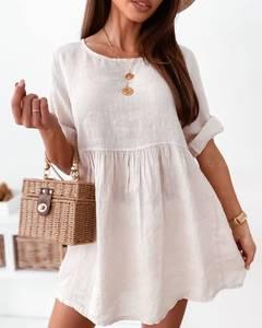 Блуза летняя А43271