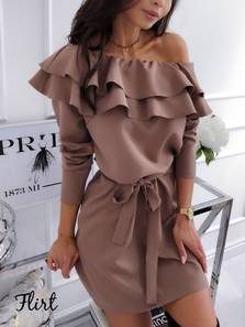 Платье Х7185