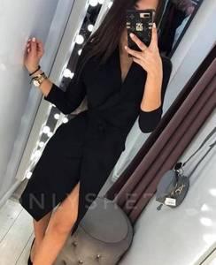 Платье вечернее нарядное облегающее короткое Ш9312