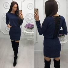 Платье Ф4878