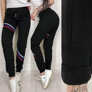 Спортивные брюки Ф8533