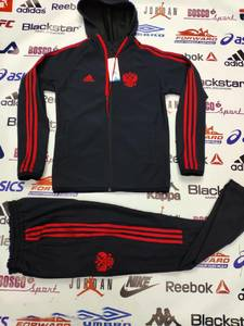 Спортивный костюм Х6599